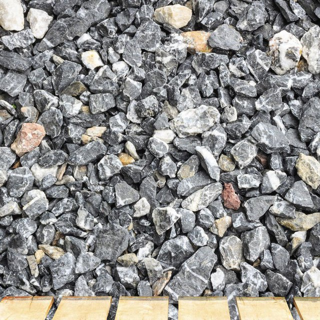 aggregates-page-image-01-800x800