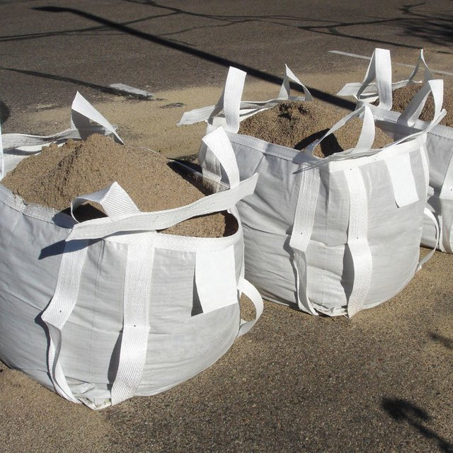 bulk-bags-page-image-01-800x800