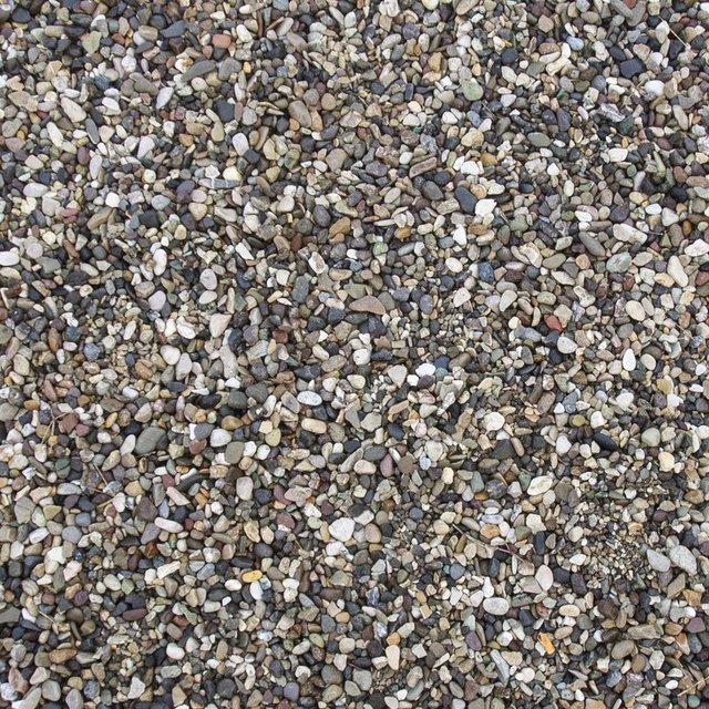 multi-purpose-gravel-page-image-01-800x800